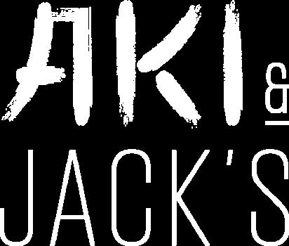 AKIJACKS_white