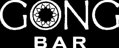 Gong-Bar_white