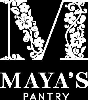 Mayas-Pantry_white