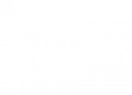 Nilam Logo White